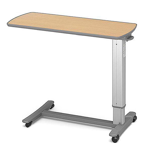 ベッドサイドテーブル KF-1950