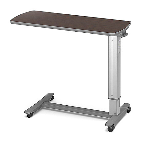ベッドサイドテーブル KF-1970