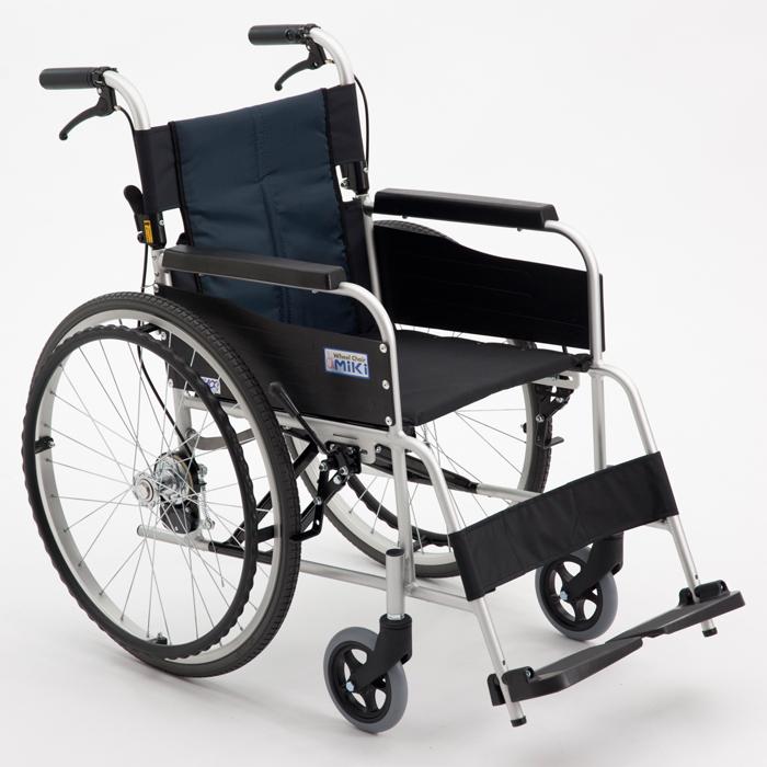 自走用(自走式)車椅子USG−1
