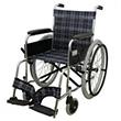 店舗・施設備品向けの  車椅子