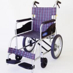 介助用車椅子 NEO−2