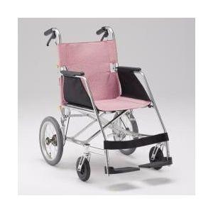 介助用車椅子 USL−2B