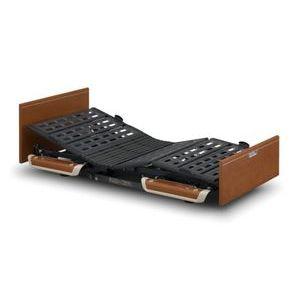 楽匠S らくらくモーション 木製ボード