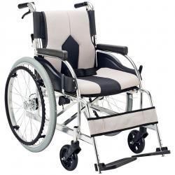 自走用(自走式)車椅子 カラーズ