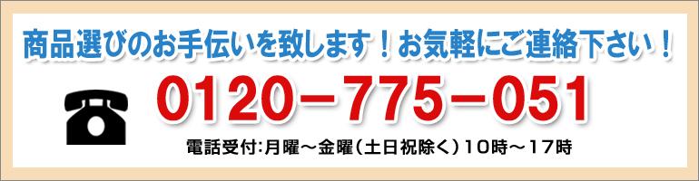 0120-577-531