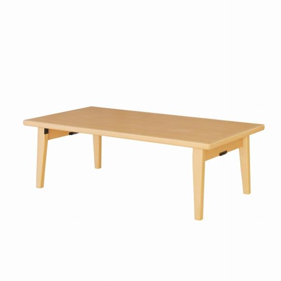 テーブル・座卓