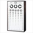 視力検査器具