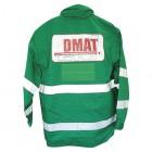 DMAT関連