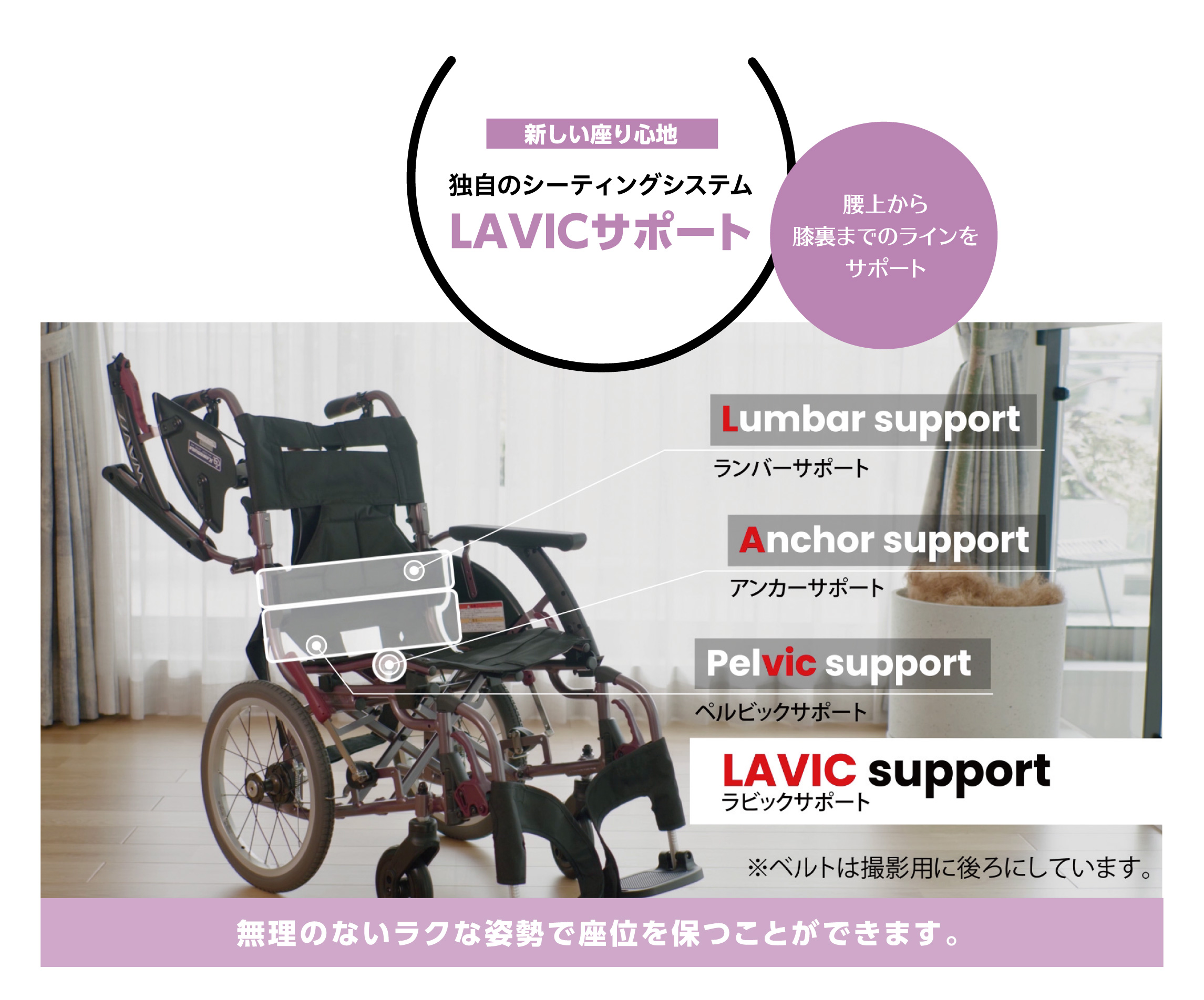 LAVIC1