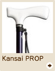 Kansai PROP